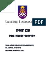PMT 120