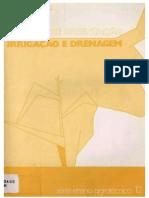 Manual_Orientação_Irrigação_Drenagem.pdf