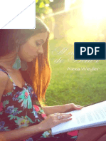Matricula de Honor - Alexa Weyler