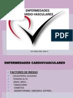 ecv-111123142918-phpapp01