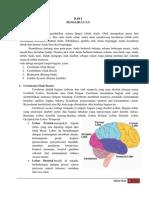IIK Kimia Klinik_Abses Otak (AO)