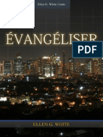 EVANGELISER.pdf