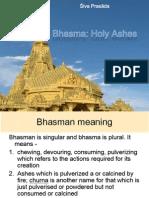 Shiv Mahapurana