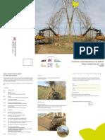 Symposium Landschapsenergie in de praktijk