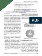 Communication_Al Mers & Mimet & Al _II_Web