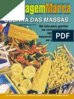 Revista EmbalagemMarca 037 - Setembro 2002