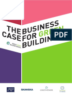 Business Case for Green Buildings Spanish Version Final