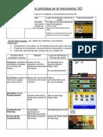 Selección de Actividades Nivel Inicial _RTF_[1]