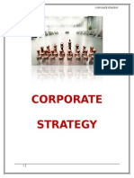 Sm - Corporate Strategy.doc..2 (1)