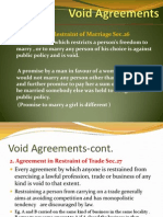 Void Contract-c - 4
