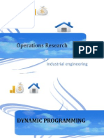 4#Operations Research (2)