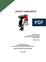 archivos-3ecc749daa_MaestroyMargarita