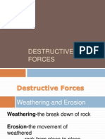 constructiveanddestructiveforcespowerpointunitpresentation