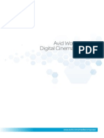 Digital Camera Workflow Whitepaper-2