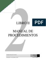 Plan General de Contablidad Versión 2007 Actualizado a 31-12-2013