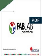 FabLabCoimbra 2012 03