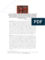 Dialnet-LaIconografiaDeLaAsuncionDeLaVirgenMariaEnLaPintur-3714110.pdf