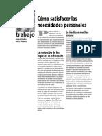 B3459-10S.pdf