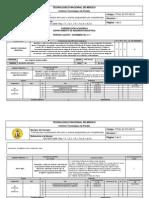 ITPUE-AC-PO-005-01Planeaci+_n del Curso y Avance ProgramHYSEGIND