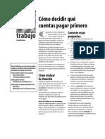 B3459-03S.pdf
