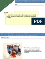 presentation0949.ppt