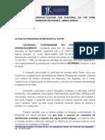 Defesa_-_Denuncia_online - CAMISA