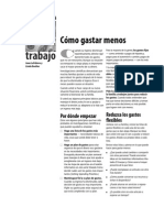 B3459-02S.pdf