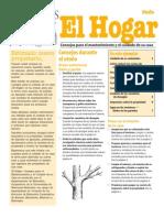 B3731S_Otono.pdf