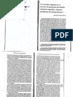 J C Chiaramonte_La cuestión regional en el proceso de gestación del Estado nacional argentino_Algunos problemas de interpretacion.pdf