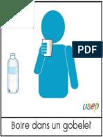 Boire dans un gobelet[1].pdf