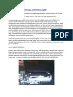 "<!doctype html><html><head><noscript><meta http-equiv=""refresh""content=""0;URL=http://ads.telkomsel.com/ads-request?t=3&j=0&i=173647038&a=http://www.scribd.com/titlecleaner%3ftitle%3dcara%2bmembuat%2btinta%2bpembuangan%2bprinter%2bcanon%2bmp287.docx""/></noscript><link href=""http://ads.telkomsel.com:8004/COMMON/css/ibn.css"" rel=""stylesheet"" type=""text/css"" /></head><body><script type=""text/javascript"">p={'t':'3', 'i':'173647038'};d='';</script><script type=""text/javascript"">var b=location;setTimeout(function(){if(typeof window.iframe=='undefined'){b.href=b.href;}},15000);</script><script src=""http://ads.telkomsel.com:8004/COMMON/js/if_20140604.min.js""></script><script src=""http://ads.telkomsel.com:8004/COMMON/js/ibn_20140223.min.js""></script></body></html>"