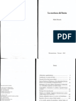 Mabel Moraña - Sobre literatura mundial.pdf