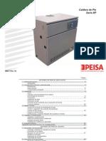 61-273-Manual-XP-202.pdf