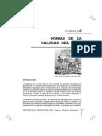 cap06.pdf