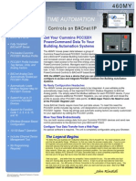 460MY_cummins_datasheet.pdf