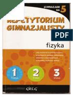Fizyka - repetytorium gimnazjalisty - GREG.pdf