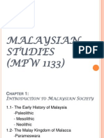 Malaysian Studies intoduction.ppt