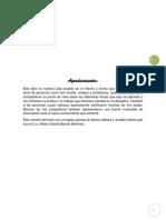 Libro De Textos Zulma.docx