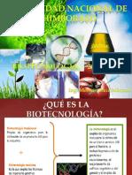 biotecnologia conceptos.pdf