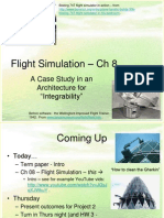 CSSE377Flight Simulation