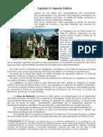 Capítulo_3_Aspecto_edilicio_Correg-1 (1)
