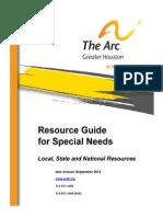 resourceguidesept2012revisionreadyforweb