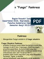 Handout-Gangguan Fungsi Pankreas-Ganjil 2013-2014.pdf