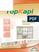 topkapi-S.pdf