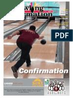 Bowling info 512