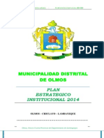PEI_2011-2014- OLMOS