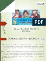 Demuna Expo
