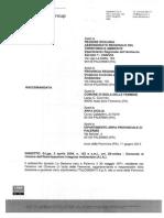 Allegato 5 Italcementi 17 Gennaio Chiede Rinnovo Decreto 693 2008 Relazione Tecnica .Compressed