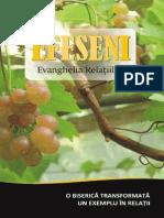 03 Ghid Studiu Efeseni
