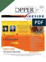 The Star News Shopper 9-30-2014